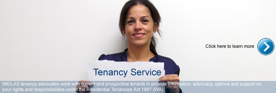 Click here to learn more about our Tenancy Service
