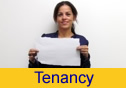 Tenancy Service