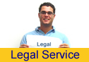 Legal Service