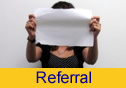 Information and Referral Service