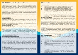 MIDLAS Domestic Violence-Safety Plan pg.3