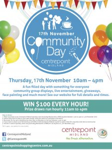 2016-community-day-poster