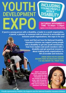 youth-development-expo-including-young-people-with-a-disability