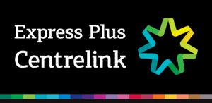 Centrelink Express Plus Apps