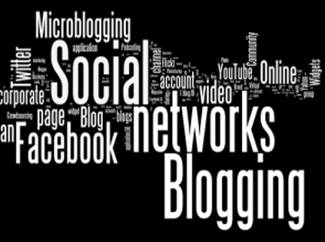 MIDLAS Social Media