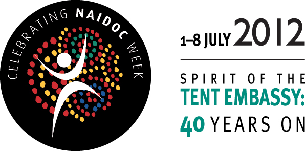 NAIDOC Week: Seeking your feedback