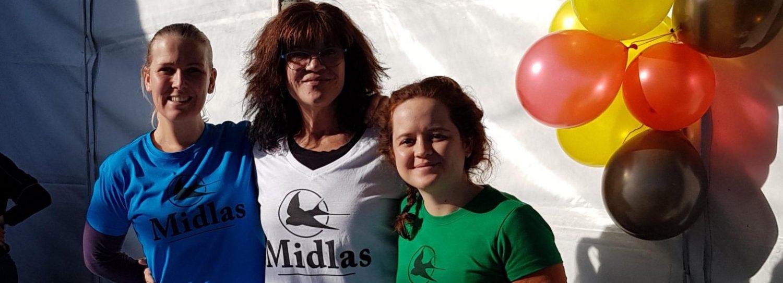 Midlas